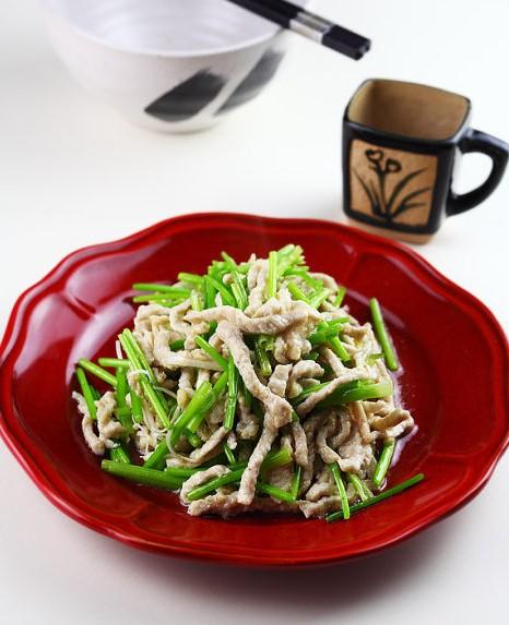 广东包粽子的方法与步骤