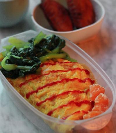 小學生早餐食譜_【編者按】小學生的營養早餐食譜 ...