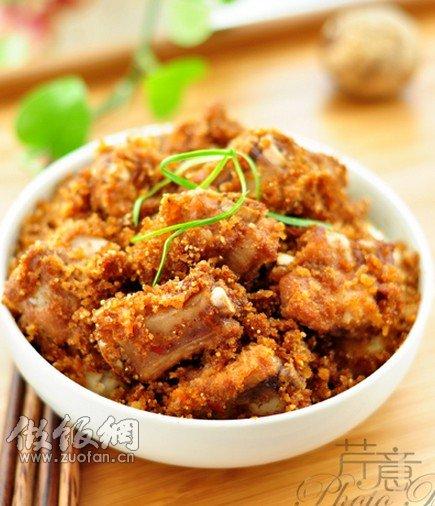 川菜菜谱大全 川菜做法大全 川菜的特点 做饭