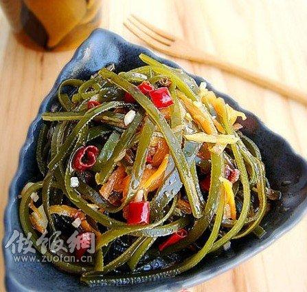 四川凉拌菜简单做法,怎么做,如何做 美食天下菜谱大全