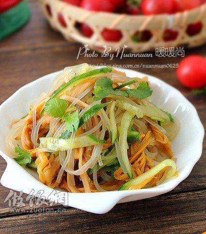 拌黄花菜,补脑菜谱大全,黄花菜的吃法,怎么做,如何做 凉菜菜谱